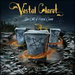 The Cult of Vestal Claret