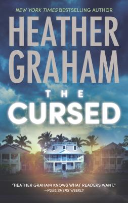 The Cursed - Graham, Heather