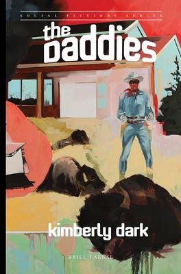 The Daddies - Dark, Kimberly