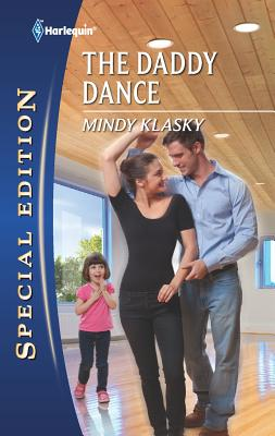 The Daddy Dance - Klasky, Mindy, and Keyes, Morgan