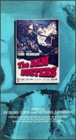 The Dam Busters [Blu-ray]