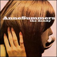 The Dandy - Anne Summers