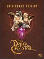 The Dark Crystal [Collector's Edition] - Frank Oz; Jim Henson