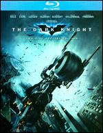 The Dark Knight [Blu-ray] [2 Discs] - Christopher Nolan