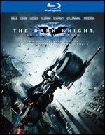The Dark Knight [French] [Blu-ray] - Christopher Nolan