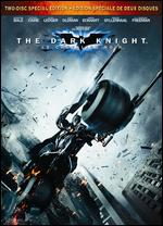 The Dark Knight [Special Edition] - Christopher Nolan