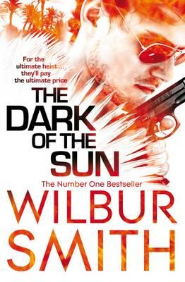 The Dark of the Sun - Smith, Wilbur