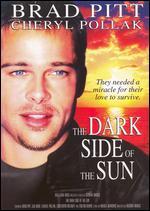 The Dark Side of the Sun - Bozidar Nikolic
