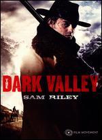 The Dark Valley - Andreas Prochaska