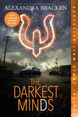 The Darkest Minds (Bonus Content) - Bracken, Alexandra