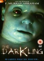 The Darkling - Po-Chih Leong