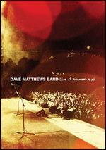 The Dave Matthews Band: Live at Piedmont Park