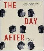 The Day After [Blu-ray] - Hong Sang-soo