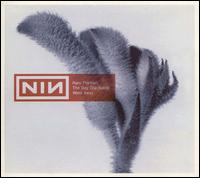 The Day the World Went Away - Nine Inch Nails