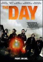 The Day - Douglas Aarniokoski