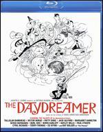 The Daydreamer [Blu-ray] - Jules Bass