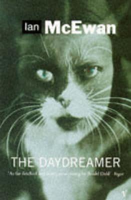 The Daydreamer - McEwan, Ian