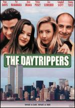 The Daytrippers [P&S]