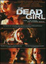 The Dead Girl [Limited Edition] [SteelBook] - Karen Moncrieff