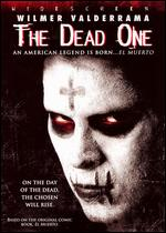 The Dead One - Brian Cox