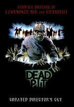 The Dead Pit