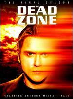The Dead Zone: Season 06 -