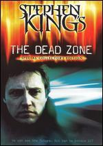 The Dead Zone [Special Collector's Edition]