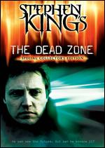 The Dead Zone - David Cronenberg
