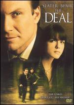 The Deal [WS]