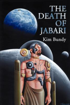 The Death of Jabari - Bundy, Kim