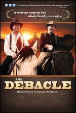 The Debacle - Ryan N. Wood