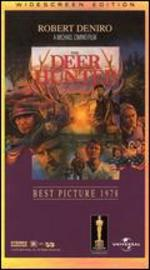 The Deer Hunter [Anniversary Edition]