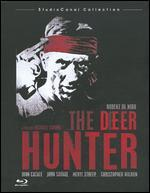 The Deer Hunter [Deluxe Edition] [Blu-ray]
