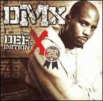 The Definition of X: The Pick of the Litter [CD/DVD] [Clean]