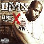 The Definition of X: The Pick of the Litter [CD/DVD]