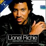 The Definitive Collection [Bonus DVD]