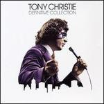 The Definitive Collection - Tony Christie