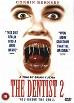 The Dentist 2