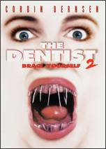 The Dentist II - Brian Yuzna