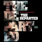 The Departed [Original Motion Picture Soundtrack]