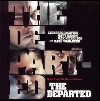 The Departed [Original Soundtrack] - Original Soundtrack