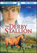 The Derby Stallion - Craig Clyde