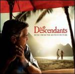 The Descendants [Original Motion Picture Soundtrack]
