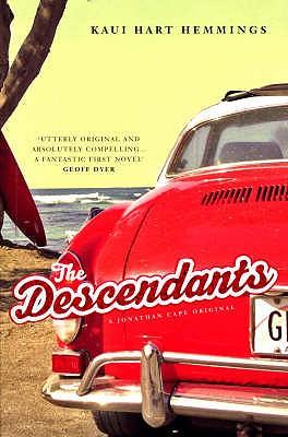 The Descendants - Hemmings, Kaui Hart