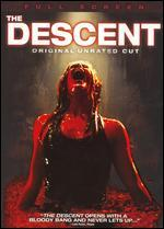 The Descent [P&S] [Unrated]