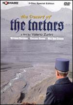 The Desert of the Tartars [DVD/CD]