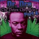 The Detox Chroniclez, Vol. 4