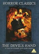 The Devil's Hand - William J. Hole, Jr.