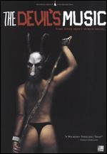 The Devil's Music - Pat Higgins