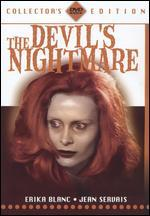 The Devil's Nightmare [Collector's Edition]